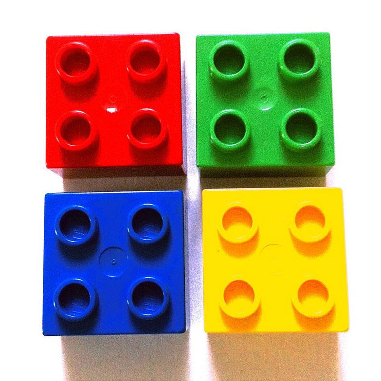 Web Components: Die Zukunft des Webs ist modular